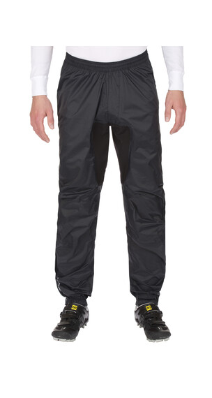 Endura Men's Superlite Bukser sort